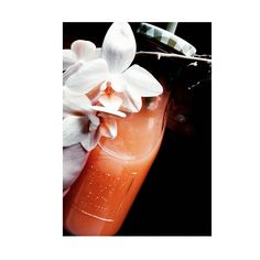 Lovely drink