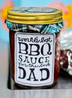 click on photos for slideshow DIY FOR DAD'S DAY...   Crafted in Carhartt