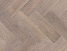 Hardwood Floors, Flooring, Living Room, Wood Floor Tiles, Wood Flooring, Home Living Room, Drawing Room, Lounge, Family Rooms