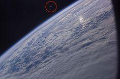 UFO in orbit Aliens also love So wondersoccertowel@gmail.com soccer a beautiful gameccer. www.brasilcopamundotowel.com