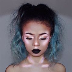 G L O W I N G   Highlight #goals via @snitchery