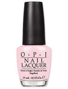 OPI to Release Oz: The Great and Powerful Nail Polish — I Theodora You