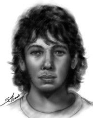 NamUs UP # 612, Found June 8, 1982, in Atlantic Bank building while under construction, 20 N. Orange Ave, Orlando, Florida 32801