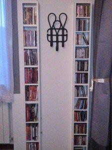 ... tende a pannello ANNO TUPPLUR di Ikea.  Mini&Cheap  Pinterest  Ikea