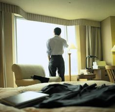 YASUDA MARÍTIMA : Seguro Residencial