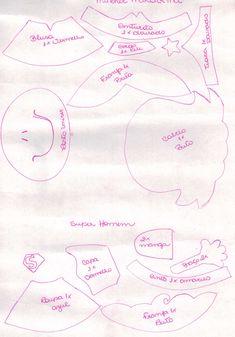 Arte Brasil | Ponteira Super - Herói - Michelle Chiaro Map, Superhero, Brazil, Gift Cards, Stencils, Art, Location Map, Maps