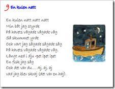 image Montessori, Image, Musik