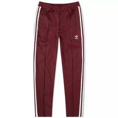RARE adidas Originals SUPERSTAR TRACK TOP JACKET   NON-CUFFED PANTS ... b1c340535a33