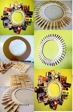 Hobby Horse Hindernisse - Hobby Horse Jumps - Hobby That Make Money Frugal Living - New Hobby Creative Foto Memory, Diy For Kids, Crafts For Kids, Unusual Hobbies, Photo Wreath, Kids Gadgets, Camping Gadgets, Tech Gadgets, Diy And Crafts