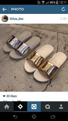 9 Best Jordan 1 s on Feet images  ee839ab79e
