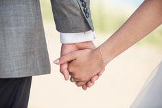 #lagaoset #halmstad #wedding #bröllop #vintage #weddingday #bröllopsdag #groom #weddingdress #bride #brud #brudgum #bröllopsklänning #hair #flowers #weddinginspiration #bryllop pic by: www.photodesign.nu
