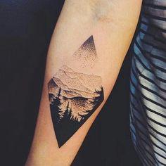nice Women Tattoo - Algun dia me lo hare...