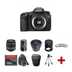 Canon-EOS-7D-Digital-SLR-Camera-4-Lens-Kit-with-18-55mm-IS-75-300mm-Fisheye-018x-DSLR-Spy-Lens-16-GB-and-More