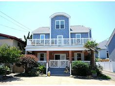 flat fee real estate, redefy, home for sale, 108 78TH ST Virginia Beach, VA…