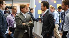 Watch Online The Big Short 2015 Full HD 1080p Free - Watch The Big Short 2015 Movie Online in HD quality 1080p for Free. The men who made millions from a global economic meltdown.