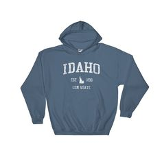 https://jimshorts.com/collections/idaho/products/vintage-idaho-id-adult-hoodie-unisex