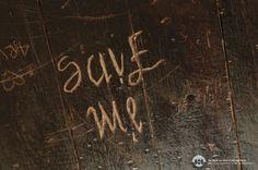 Ambigram-ads-save-me-02-634x422
