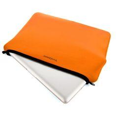 Smart Sleeve Orange