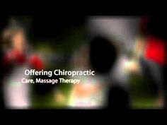 my chiropractor, great video, check this out, www.youtube.com/watch?v=5rWaOsiYL0Q, visit this link, click here, watch it here, here, watch this video, best chiropractor North Royalton