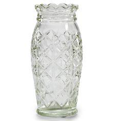 Vase klar von Nordal Vase kaufen