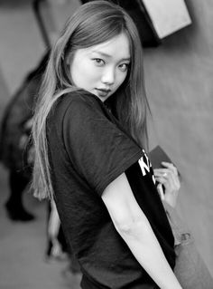 Lee Sung Kyung 이성경 Korean Actresses, Actors & Actresses, Lee Sung Kyung Wallpaper, Korean Beauty, Asian Beauty, Lee Sung Kyung Fashion, Korean Celebrities, Celebs, Kim Book