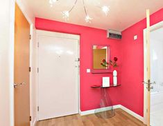We are a group of best painters Sydney providing top quality interior and exterior painting services Sydney, painters Sydney, painters Inner West Sydney & painters Western Sydney. Whether you require a painting services Sydney by professional painter Sydney for your house or business, Call Sydney painters today on 0439 247 435.