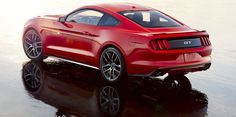 cool 2015 ford mustang car and driver car images hd 2015 Ford Mustang Revealed 2015 Ford Mustang, Ford Mustang Convertible, Ford Mustang Cabriolet, Nuevo Ford Mustang, Mustang Cars, Mustang Fastback, Pony Car, Ford Thunderbird, Us Cars
