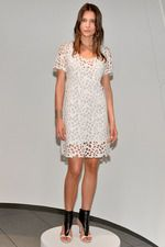 Elie Tahari Spring 2014 Ready-to-Wear Collection on Style.com: Complete Collection