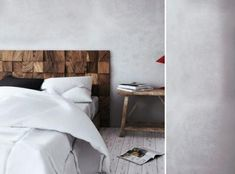 Holzkopfteile   Moderne Ideen Für Luxuriöse Schlafzimmer