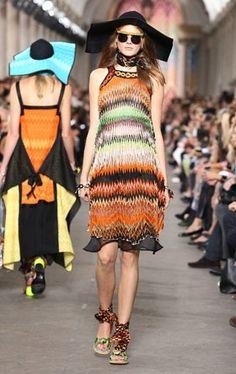 vestidos-misonni-2011-6.jpg (280×444)
