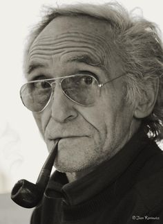 Jacques-Yves Cousteau was a French naval officer, explorer, conservationist, filmmaker, innovator, scientist, photographer, author and researcher who studied the sea and all forms of life in water.