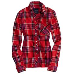 Image result for plaid flannel grunge shirt crop