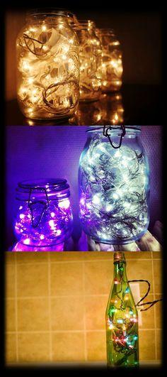 gostei-e-agora-pisca-pisca-luz- natal-vidro-garrafa-jarra-03
