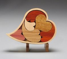Artist Jerry Krider - Orchard Gallery of Fine Art in Ft. Wayne...