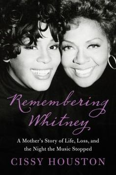 The Grammy Award-winning American soul and gospel singer and mother of Whitney Houston reflects on her daughter's life, the events that led up to her death and the aftermath of a senseless tragedy.