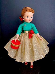 Doll Costume, Costumes, Deanna Durbin, Barbie, Madame Alexander Dolls, Vintage Dolls, Beautiful Dolls, Fashion Dolls, Disney Princess