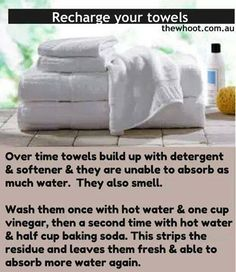 14 Clever Deep Cleaning Tips & Tricks Every Clean Freak Needs To Know Household Cleaning Tips, Cleaning Recipes, House Cleaning Tips, Spring Cleaning, Cleaning Hacks, Diy Hacks, Household Cleaners, Cleaning Area Rugs, Mattress Cleaning