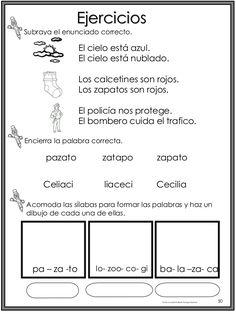 Libro magico para fotocopiar (1)