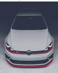 – Pure VW – Join in the world Vw Polo Modified, Golf 7 Gti, Vw Golf Gt, Gti Mk7, Volkswagen Golf R, Volkswagen Caddy, Automobile, Street Racing Cars, Mini Cooper