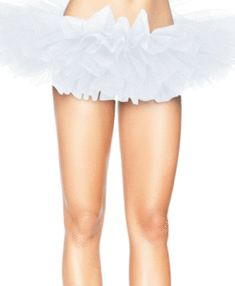 Cardibae Fashions – Cardibae Fashions Online Shopping For Women, Tutu, Evening Dresses, Fashion Dresses, Ballet Skirt, Lingerie, Fantasy, Clothes For Women, Sexy