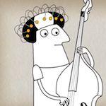 Orientación en Galicia: Tocar un instrumento musical beneficia ao teu cere...