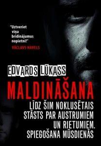 Maldināšana | Edvards Lūkass