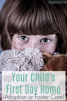 Your Child's First Day Home (Adoption and Foster Care) baby breastfeeding baby infants baby quotes baby tips baby toddlers Adoption Quotes, Adoption Stories, Foster Care Adoption, Foster To Adopt, Adopting From Foster Care, The Fosters, Vo Maria, Private Adoption