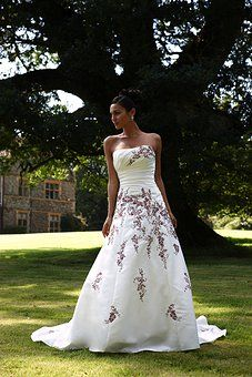 Savvy Cinderella gowns to buy or hire #redandivory _#weddingdress #savvy #bride #savvycinderella