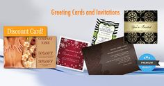 Get 30% #discount on Dragonfly Printing Services
