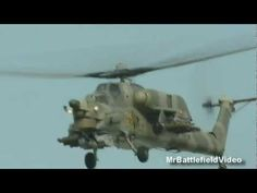 Russian military power (2012) - http://bestnewsarchive.ca/russian-military-power-2012/