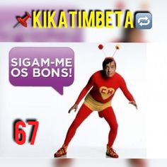 br.pinterest.com/kikatimbetaTwitter @kikatimbeta #OperacaoBetaLab   #SDV   #BetaAjudaBeta #RT  #missaobetalab #QueméBetaNãoPara