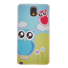 finest selection 5ea8c dcb40 56 Best samsung galaxy note 3 cases images in 2018 | Note 3 case ...