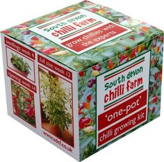 One-Pot Chilli Growing Kit, http://www.amazon.co.uk/dp/B003BFDJ5Y/ref=cm_sw_r_pi_awdl_-orGtb1SA98J4