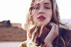 MJ fashion shoot | Adelaide's new model star, MJ | adelaidenow